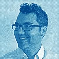 Matt Wynn, Executive Director, Flatwater Free Press
