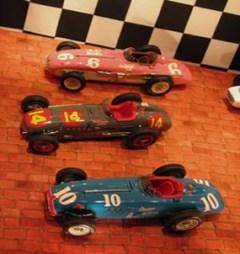 Indy500RaceCarsweb