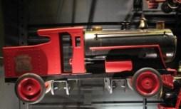 keystone6400locomotive4-5.25inchwheels1929web