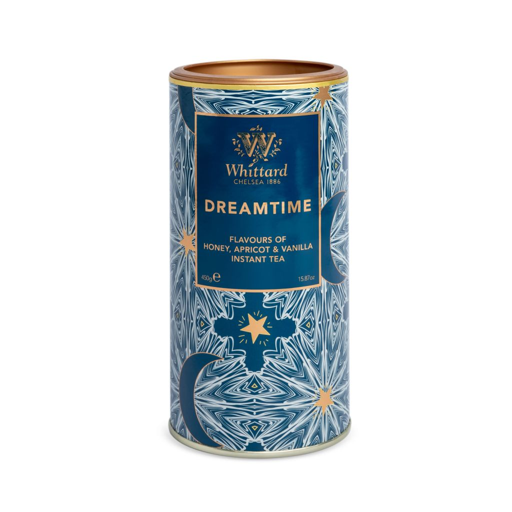 Dreamtime Tea