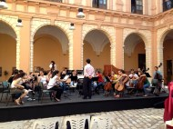 Orquesta Barroca consev 02