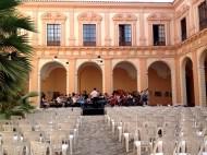 Orquesta Barroca consev 03