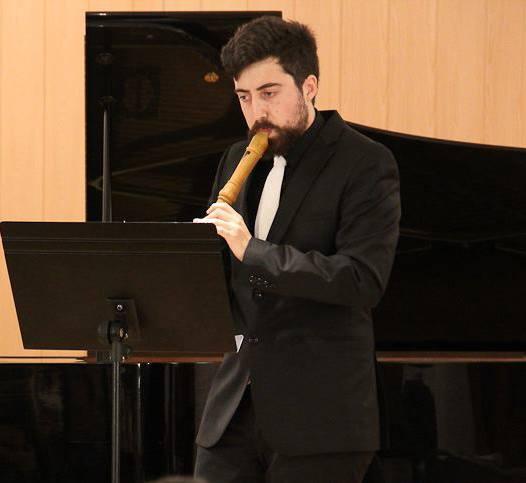 Gonzalo Llao