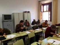 making recorder blocks with fernando paz - 12