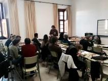 making recorder blocks with fernando paz - 13