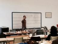 making recorder blocks with fernando paz - 19