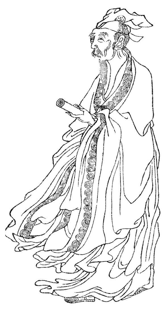 Bai Juyi