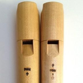 asignaturas-02-flauta-de-pico