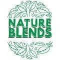 NATURE BLENDS