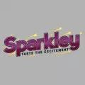 SPARKLEY