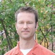 Daryl Grissom