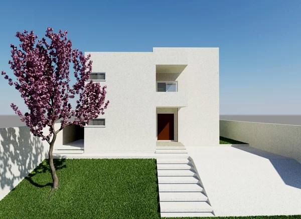 Arquitetura em Alphaville - projeto casas - flavia medina arquiteta arquitetos