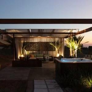 casa_cor_campinas_2016_flavia_medina_arquitetura_25