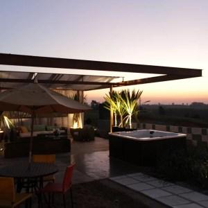 casa_cor_campinas_2016_flavia_medina_arquitetura_32