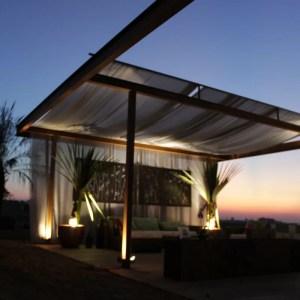 casa_cor_campinas_2016_flavia_medina_arquitetura_33
