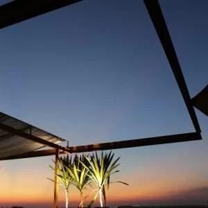 casa_cor_campinas_2016_flavia_medina_arquitetura_34