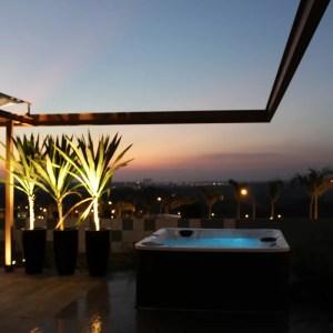 casa_cor_campinas_2016_flavia_medina_arquitetura_36