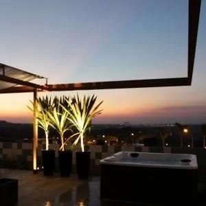 casa_cor_campinas_2016_flavia_medina_arquitetura_37