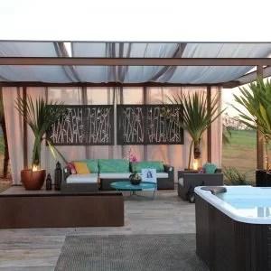 casa_cor_campinas_2016_flavia_medina_arquitetura_39
