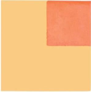 decortiles-calu-mexico-amarelo-20x20cm-flavia-medina-arquitetura