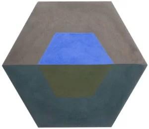 decortiles-calu-six-azul-20x23cm-flavia-medina-arquitetura