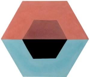 decortiles-calu-six-rosa-20x23cm-flavia-medina-arquitetura