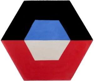 decortiles-calu-six-vermelho-20x23cm-flavia-medina-arquitetura