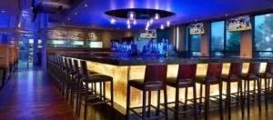 KDs-Restaurant-Bar