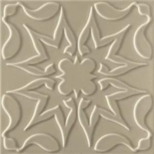 decortiles-flow-1-greige-20x20cm