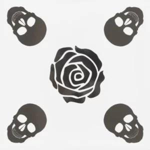decortiles-patch-skull-silver-19x19cm-01