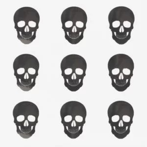 decortiles-patch-skull-silver-19x19cm-03