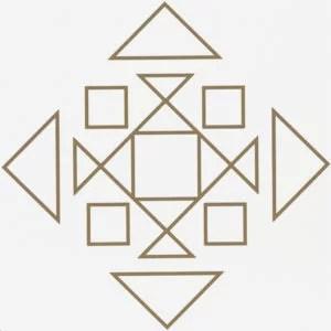 decortiles-patchwork-light-gold-br-19x19cm-03