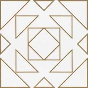 decortiles-patchwork-light-gold-br-19x19cm-04
