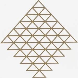 decortiles-patchwork-light-gold-br-19x19cm-06