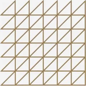decortiles-patchwork-light-gold-br-19x19cm-08