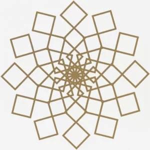 decortiles-patchwork-light-gold-br-19x19cm-10