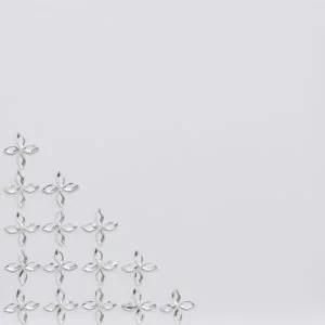 decortiles-skyfall-four-ac-19x19cm
