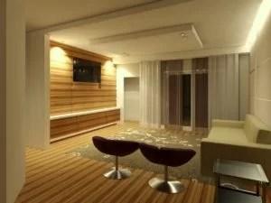 sala_apartamento_decoracao_flavia_medina3