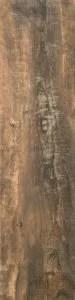 ecoresort-canela-ac-30x120cm-01