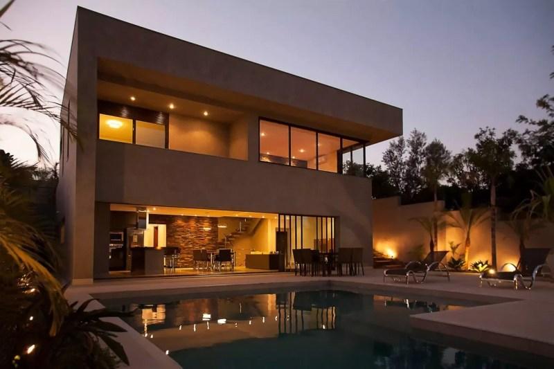 Casa de alto padrão no loteamento Villagio Paradiso - Itatiba - SP