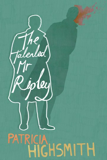 the_talented_mr_ripley_cover