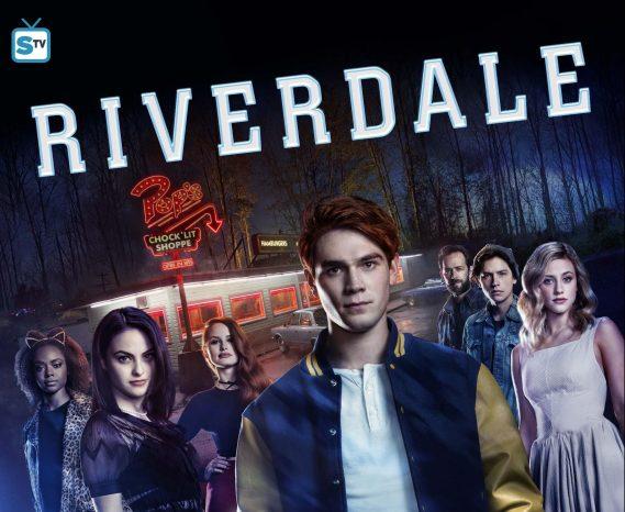 Riverdale_S1_V_DD_KA_TT_2000x3000_300dpi_EN_FULL