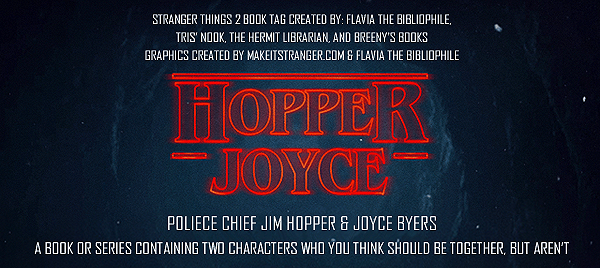 Stranger Things 2 Book Tag 9B.png