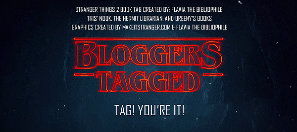 Stranger Things 2 Book Tag TAG.png