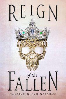 ReignoftheFallen_cover-1-533x800