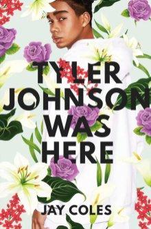 POP-YA-Coles-TylerJohnsonWasHere