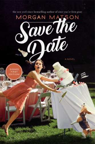 save-the-date-9781481404570_hr