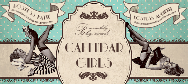 calendar girls books header