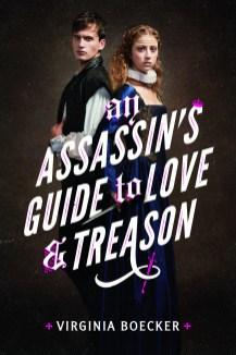 Assassins-Guide_HC_JktMtg_1_3_18