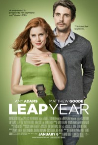 leap-year-poster